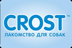 Crost