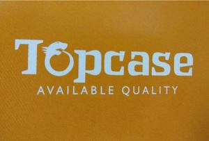Topcase