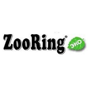 ZooRing