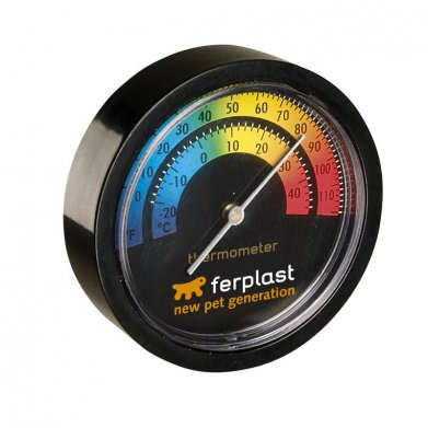 Фото Термометр аналоговый от Ferplast