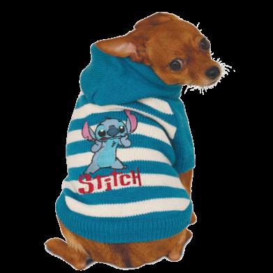 Фото Свитер Stitch Disney WD1031