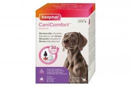 Фото Успокаивающий диффузор Beaphar CaniComfort со сменным блоком для собак