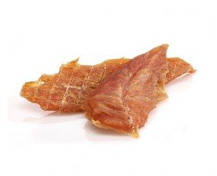 Фото Triol мясные грудки из курицы для собак, PT26, 70 г