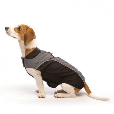 Фото Куртка демисезонная Dog Gone Smart NanoBreaker Jacket