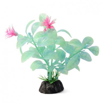 Фото Растение Laguna 1120LD светящееся