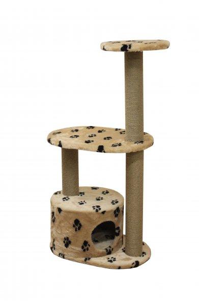 Фото Домик для кошек Пушок
