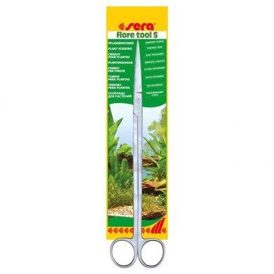 Фото Ножницы Sera для растений 26 см