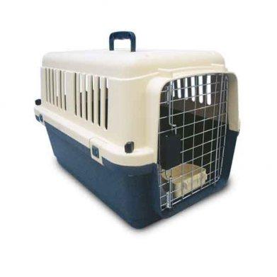 Фото Переноска для животных Premium