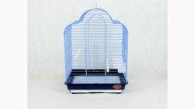 Фото Клетка Golden cage для птиц 800 (52*41*71,5 см)