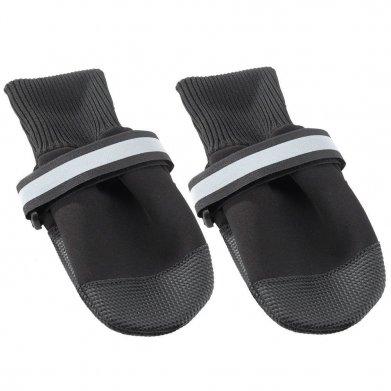 Фото Защитная обувь Ferplast для собак Protective Shoes