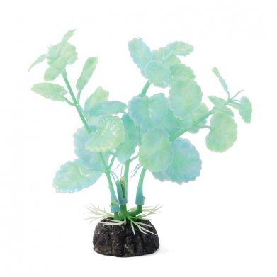 Фото Растение Laguna 1119LD светящееся