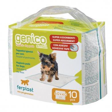 Фото Пеленки Ferplast для собак Genico