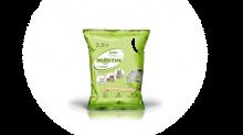 Фото Наполнитель силикагелевый Хвостун с ароматом зеленого чая 3,8 л