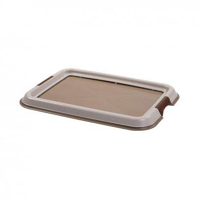 Фото Лоток Ferplast Higienic Pad Tray пластик
