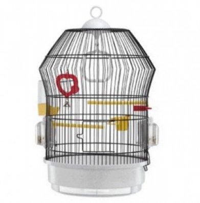 Фото Клетка для птиц Katy от Ferplast (36,5*56 см)