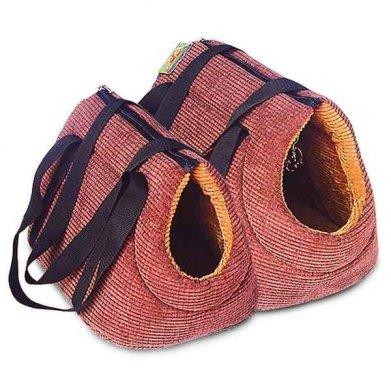 Фото Набор сумок переносок  2 шт. 8879-1201A/B