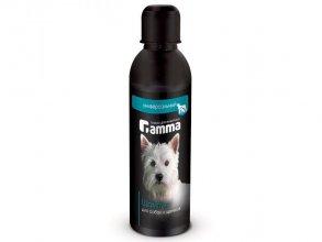 Фото Gamma шампунь универсальный для собак и щенков, 250 мл