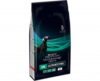 Фото Сухой корм Pro Plan VD EN для собак при расстройствах пищеварения, 1,5 кг