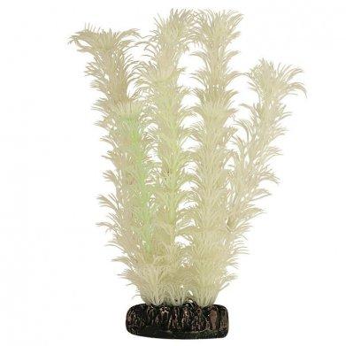 Фото Растение Laguna 20097Y светящееся