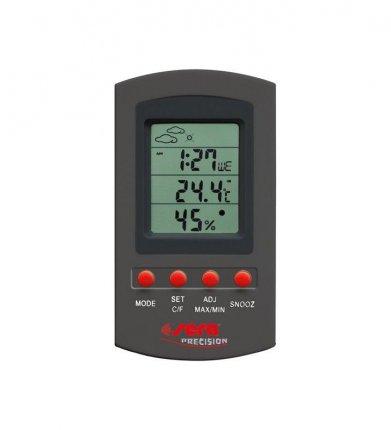 Фото Термометр-гигрометр Sera для террариумов