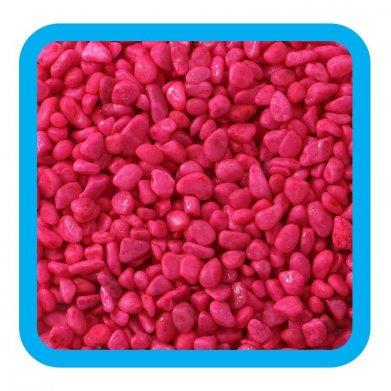 Фото Грунт Laguna цветной 2 кг