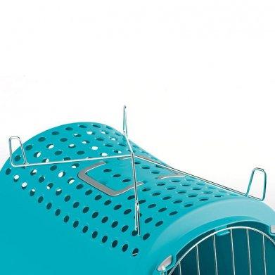 Фото Подставка под переноски Linus Espositopre Billy 34,5*22*6,5 см