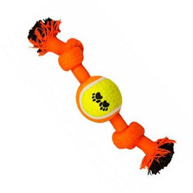 Фото Игрушка для собак