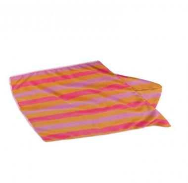 Фото Triol полотенце из микрофибры с капюшоном, TB-28